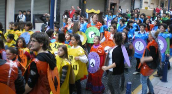 carnaval9.png
