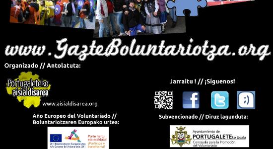 gazteboluntariotza2.png