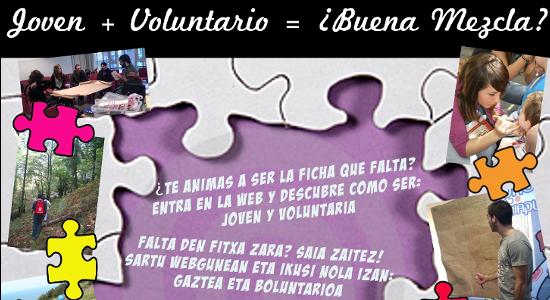 gazteboluntariotza3.png