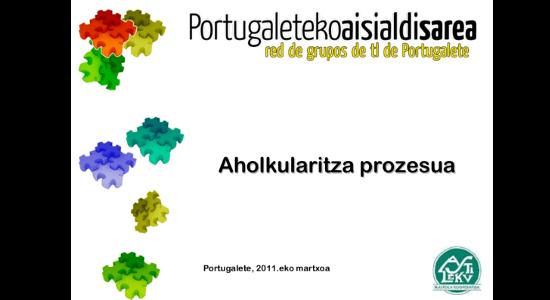 consultoria2.png