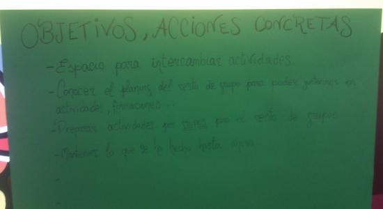 consultoria6.png