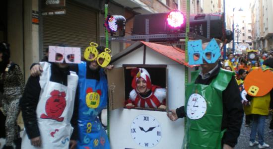carnaval8.png