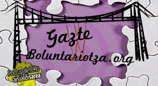 gazteboluntariotza5.png